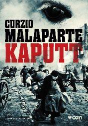 Kaputt Curzio Malaparte-Neyyire Gül Işıq 2014-950s