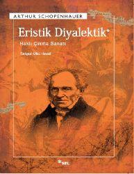 Eristik Diyalektik-Arthur Schopenhauer-Ülkü Hıncal-2012-54s