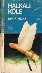 Xelqeli Köle-Bekir Yildiz-1981-159s