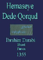 Hemaseye Dede Qorqud