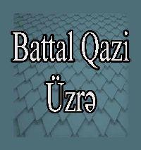 Battal Qazi Üzre