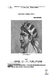 Doğu Batı Alqısında Attila Ahmed Adıgözel 29