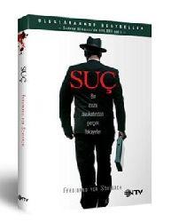 Such-Bir Ceza Avukatının Gerçek Hikayeleri-Ferdinand Von Schirach-Itir Arda-2013-122s