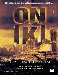On Iki-Justin Cronin-Dost Körpe-2012-661s