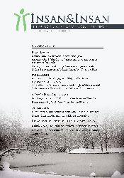 İnsan-İnsan-Bilim Kültür Sanat ve Düşünce Dergisi-07.Sayı-2016-123s