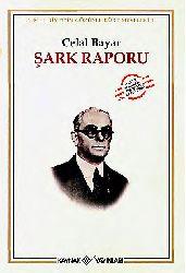 Şerq Raporu-Celal Bayar-2006-149s