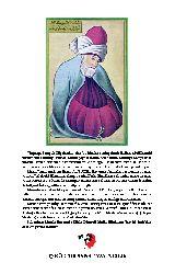 Mevlana- Emrah Bekçi-2014-254s