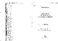 Antik Çadan Günümüze Qeder Esseniler Ve Sırları-Robert Chaney-Duyqun Aras-1993-93s