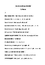 Pratik-Deyimler-Sözlüğü-516 Başlıq-35