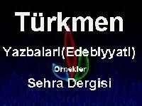 Türkmen_Edebiyati_Yazbalari_Sehra_Dergisi_Ebced_43s