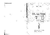 Dil Devrimi Tehsin Yücel 1968 170s