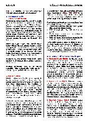 Felsefe Konu Anlatım Ve Test-57s