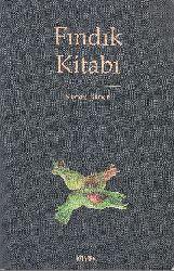 Fındıq Kitabı - Mustafa Duman
