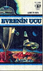 Evrenin Ucu-Louis Thirion-Ronny Laws 1994-142