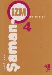 Şamanizm-Cemal Şener-1996-80s