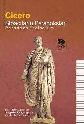 Stoacıların Paradoksları-Sarab Gür Qalayçıoğulları-Ceyda Üstünel Keyinci-2012-102s