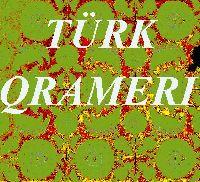 Türk Qrameri