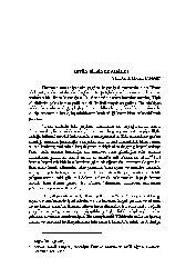 Divan Shiirinde Adalet-Bekir Çinar-39