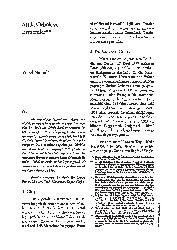 Attila Orboq Ve Ermeniler Yücel Namal-7