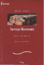 Sermaye Muammas-Kapitalizmin Krizleri David Harve-Sunqur Savran-2014-308s