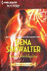 Qara Könülcelen-Gena Showalter-Alperen Çelik-2011-224s