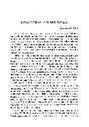 Manas Destanı Üzerine Notlar-1959-Abdulqadir Inan-35s+çiğdem Akyüz-Manas Destanında Alp Qadın Tipi-12s