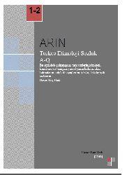 Arın Sözlügü-2010- I-Türkce Türkce- Azerbaycan Turkcesi-I-Bey Hadi-1995-2010-Latin