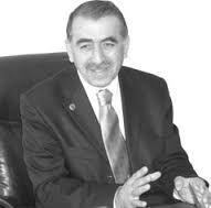 Qırşehir Örneklmesiyle Anadolu Abdalları-Adnan Yılmaz-2008-229s