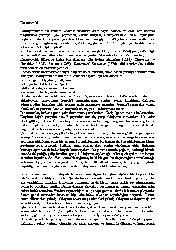 BİR GERİP KİŞİNİN DÜŞÜ Dostoyevski
