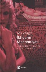 Iqtidarın Mehremiyeti-Asli Zenqin-2011-146s