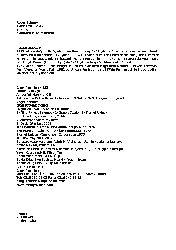 Ember Yıllıqları-01-Emberde Dokuz Prens-Roger Zelazny-Barış E.Alkim-2002-130s