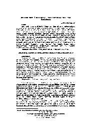 Dedequrqud Kitabı Oğuz Mifinin Dirçelmesinin Ana Qaynaqlarından Biri Kim-Sefetdin Rizasoy-17s+Dede Qurqut Kitabını Oluşduran Desdanlardaki Ortaq özellikler-Kerime Üstüsova-17s