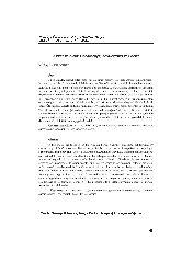 Kültür ve Zihin-N. Serpil Altuntek 16