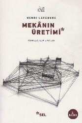 Sosyalist Dünya Göruşü Marksizm-Henri Lefebvre-Doğan Görsev-1987-157
