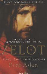 Isanın Hayati Ve Dönemi-Zelot Nasirali-Nalan Tumay-2014-375s