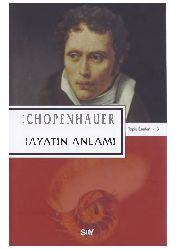 Hayatın Anlamı-Arthur Schopenhauer-Ahmed Aydoğan-2010-92s