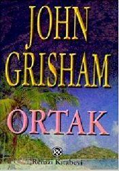 Ortaq-John Grisham-Müjde Erdinc-2000-288