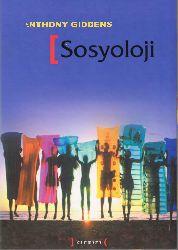 Sosyoloji-Anthony Giddens-Cemal Gözel-2012-1084s