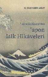 Japon Xalq Hikayeleri-Lafcadio Hearn-Okan Xaluq Akbay-2014-172s