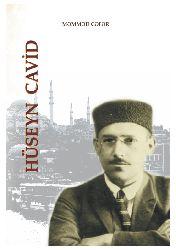 Hüseyn Cavid-Memmed Cefer-2006-310s