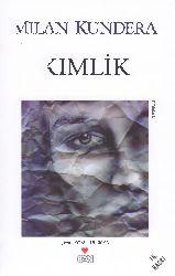 Kimlik-Milan Kundera-Ayqut Derman-2012-131s