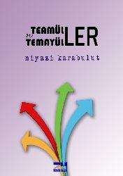 Teamuller Temayuller-Niyazi Qara Bulut 2017 173s