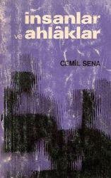 Insanlar Ve Exlaqlar Cemil Sena-1970-293s