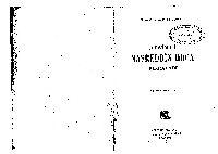 Resimli Nesretdin Xoca Fıkraları-Nesretdin Xoca-1970-202s