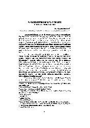 Van Muzesinde Bulunan Urartu Bronz Çınqraqları-Alparslan Ceylan-27s
