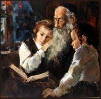 Türkiyedeki Akademisyen Dinler Tarixçilerin Bibliyoqrafyası-Ibrahim Sümer-2002-43s