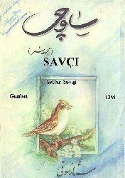 Savçı-Qoşqu Toplumu-Settar Sovqi-Günbet- Ebced-1381