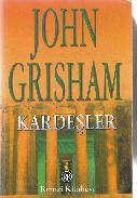 Qardaşlar-John Grisham-Enver Günsel-2000-365