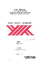 Taşeli Platosu Efsaneleri-Mehmed Erol-1996-239s
