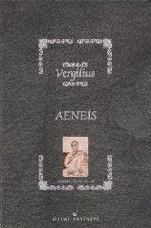 Vergilius-Aeneis-Türkan Uzel-1998-601s